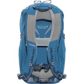 Berghaus Freeflow 20 Daypack Mykonos Blue